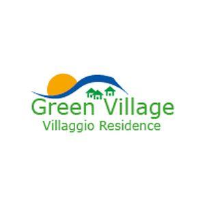 Green Village