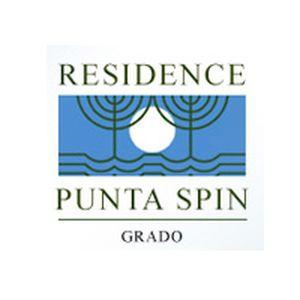 Villaggio Residence Punta Spin