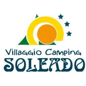 Villaggio Camping Soleado
