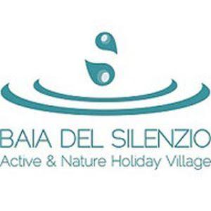 Resort Villaggio Baia del Silenzio