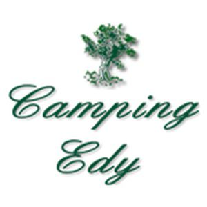 Camping Edy