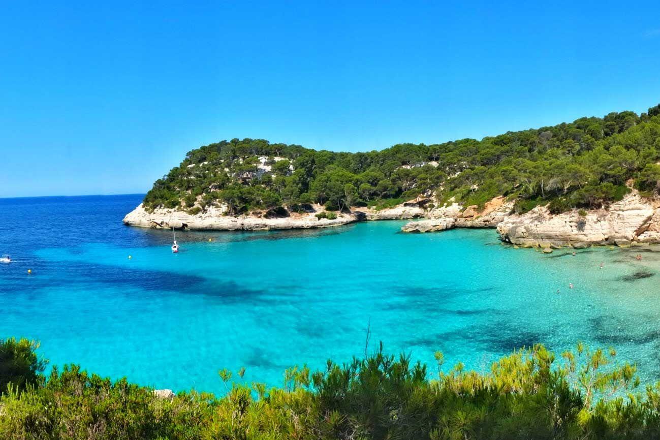 Balearische Inseln