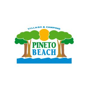 Village & Camping Pineto Beach