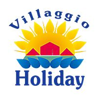 Nuovo Centro Turistico Holiday