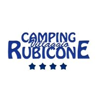 Camping Rubicone