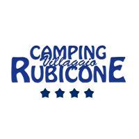Villaggio Camping Rubicone