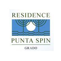 Punta Spin