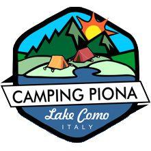 Green Village Camping & Residence