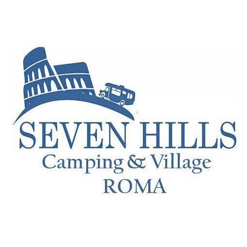 Seven Hills Camping & Village