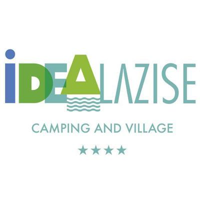IdeaLazise Camping and Village
