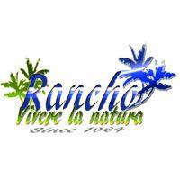 Villaggio Camping Rancho