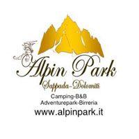 Camping Alpinpark