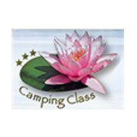 Campikng Class
