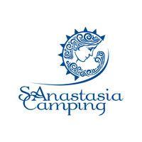 Camping S. Anastasia
