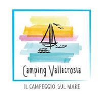Camping Vallecrosia