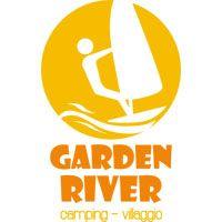 Camping Village Garden River