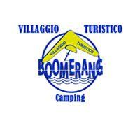 Villaggio Turistico Camping Boomerang