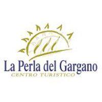 Camping La Perla del Gargano