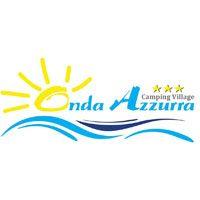 Camping Onda Azzurra