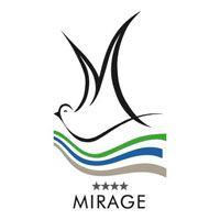 Centro Vacanze Mirage