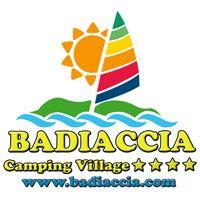 Badiaccia