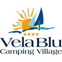 Campeggio Vela Blu