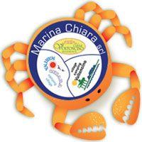 Marina Chiara