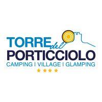 Campeggio Villaggio Torre Del Porticciolo