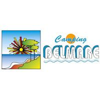 Campeggio Belmare