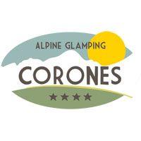 Camping Corones