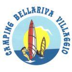 Camping Villaggio Bellariva