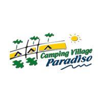 Camping Paradiso
