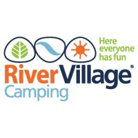 River Village Camping