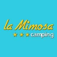 Camping la Mimosa