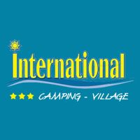 International Camping Village