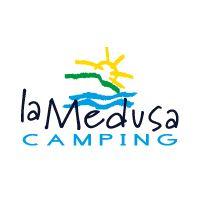 Camping La Medusa