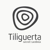 Tiliguerta Camping Village