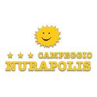 Nurapolis