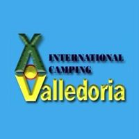 Valledoria International