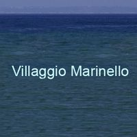 Villaggio Turistico Marinello