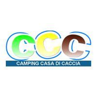 Camping Casa di Caccia