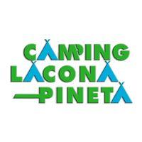 Lacona Pineta