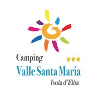 Valle Santa Maria