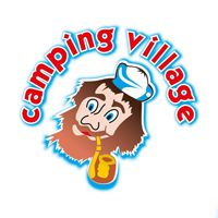Camping Village Baia del Marinaio