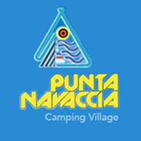 Punta Navaccia