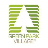 Camping Green Park