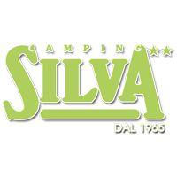 Camping Silva