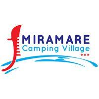 Campeggio Miramare
