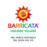 Barricata Holiday Village
