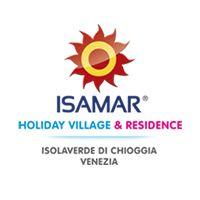 Villaggio Turistico Isamar